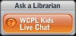 Kids Live Chat