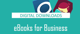 eBooks for Business Professionals