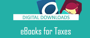 eBooks about Taxes