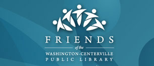 Friends of WCPL