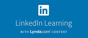 LinkedIn Learning for Library