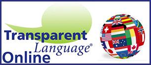 Transparent Language Online (TLO)