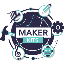 Collections: Maker Kits