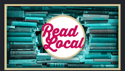 Featured: Read Local