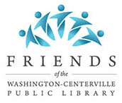 Friends of Washington-Centerville Public Library