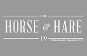 The Horse & Hare