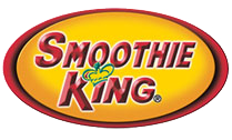 Smoothie King of Dayton