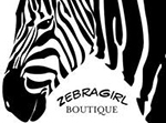 Zebra Girl Boutique
