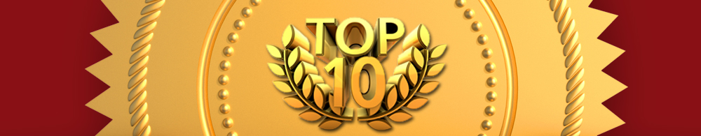 Top Ten List