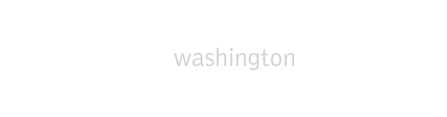 Washington-Centerville Public Library Logo