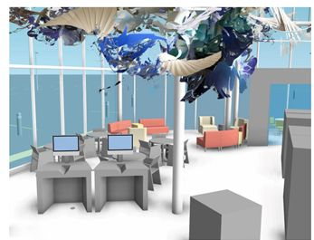 Library News Washington Centerville Public Library