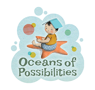 Baby & Toddler Summer Reading Club